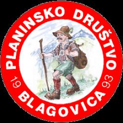 Planinsko društvo Blagovica